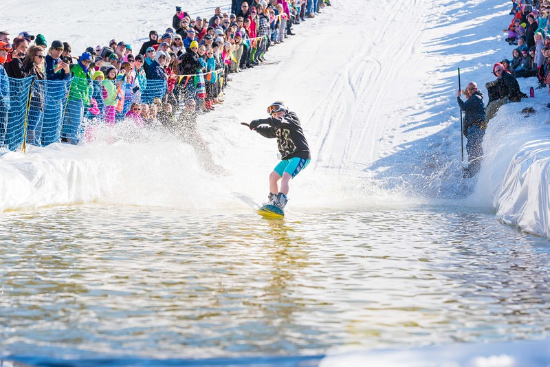 56th-Ski-Carnival-Sunday-2017_Snow-Trails_Ohio-3450.jpg
