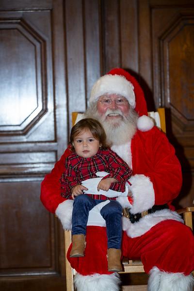 0206 FC Staff & Family Christmas Party-Hird,J.jpg