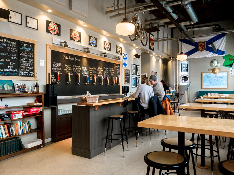 School House Brewery Windsor Nova Scotia-17.jpg