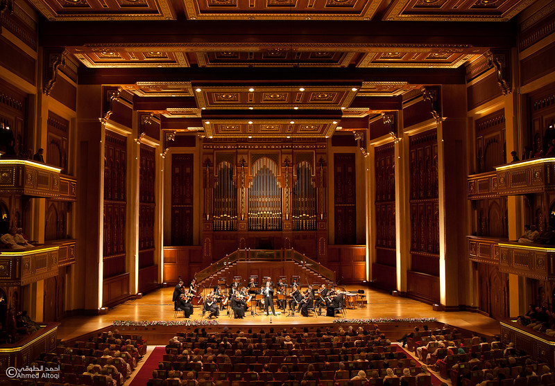 Opera house (55).jpg