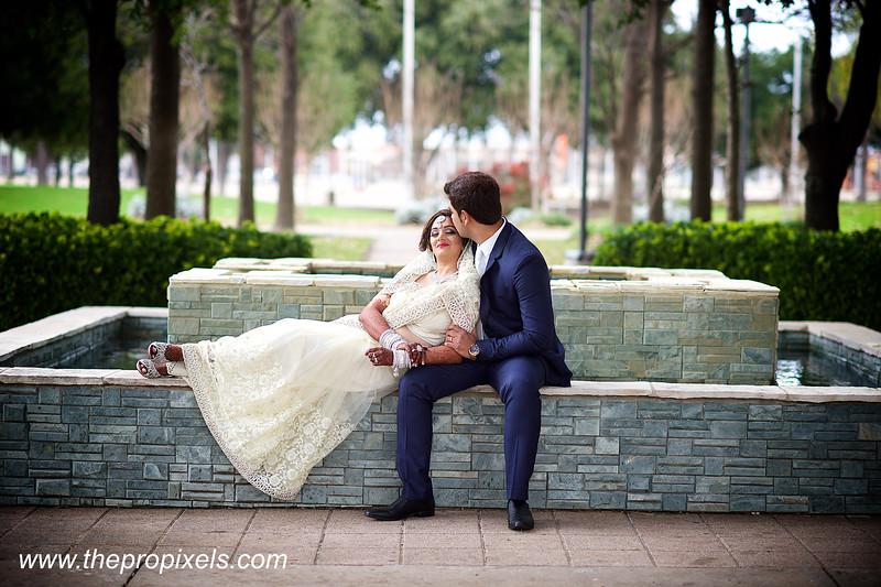 Sumera-Wedding-2015-12-01032.JPG
