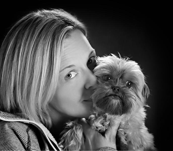 Sherry&Kia Canvas.jpg