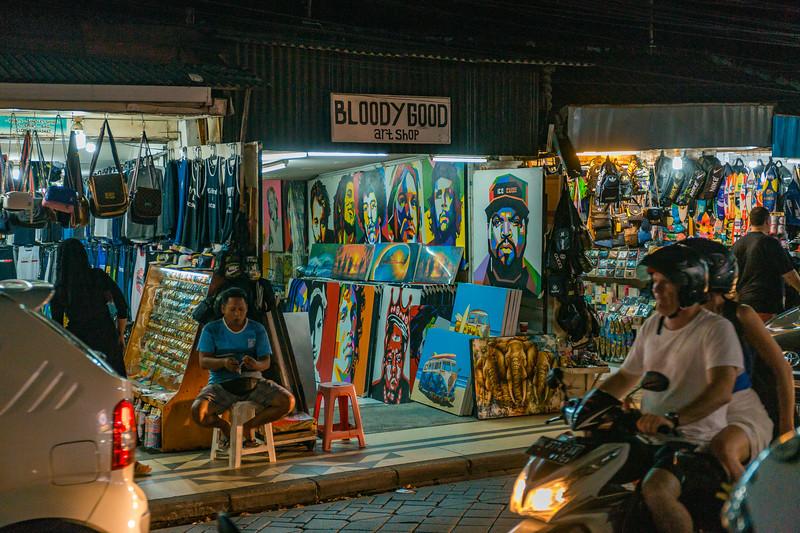 Bali (302).jpg