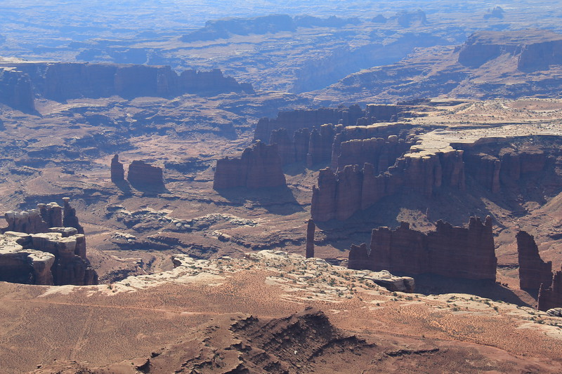 20180715-032 - Canyonlands NP - Grand View Point Overlook.JPG