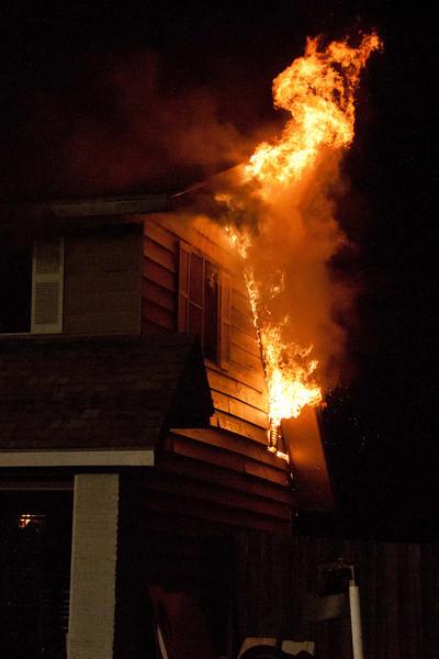 Fire Diomede-475.jpg