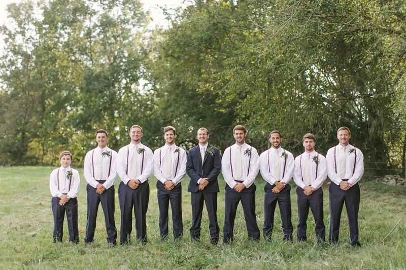 301_Aaron+Haden_Wedding.jpg