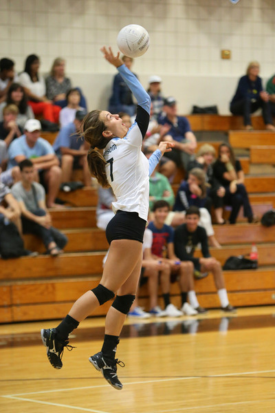 Ransom Everglades Volleyball 24.jpg