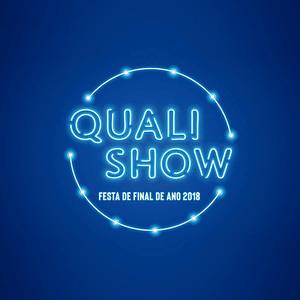 Qualicorp | Fim de Ano 2018