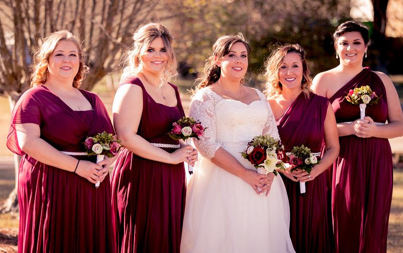 Paone Photography - Brad and Jen Wedding-5285.jpg