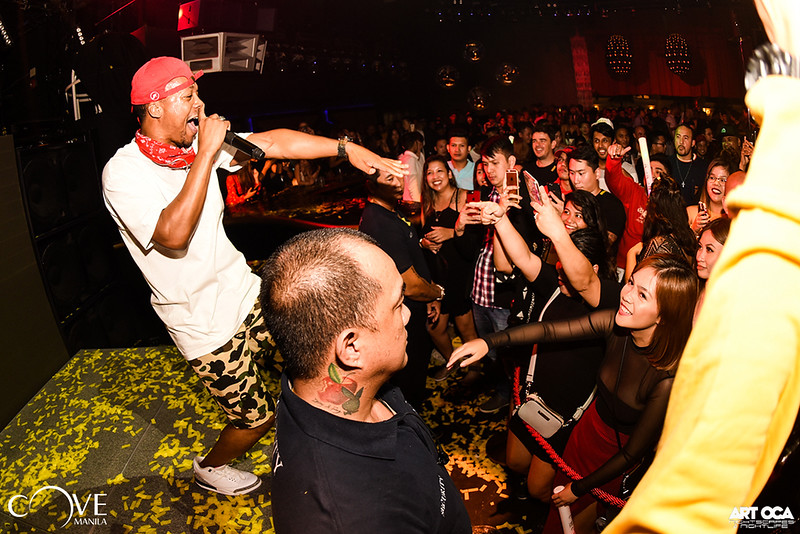 Lupe Fiasco at Cove Manila (77).jpg