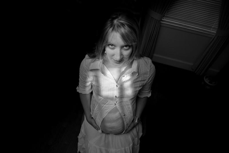 kaitlyn_maternity-049.jpg