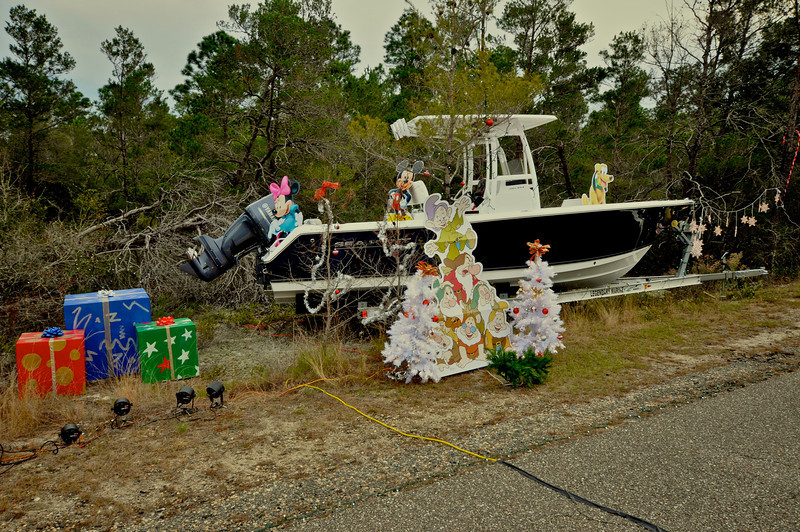 Orange Beach Sleigh Ride 2011  126.jpg