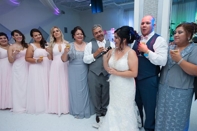 Estefany + Omar wedding photography-907.jpg