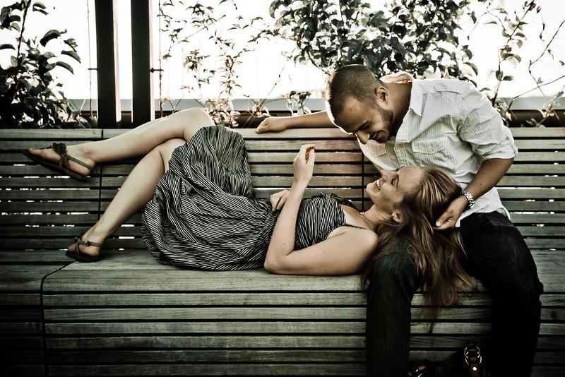 Jeremy & Kate - FOR LARGE PRINT-278.jpg