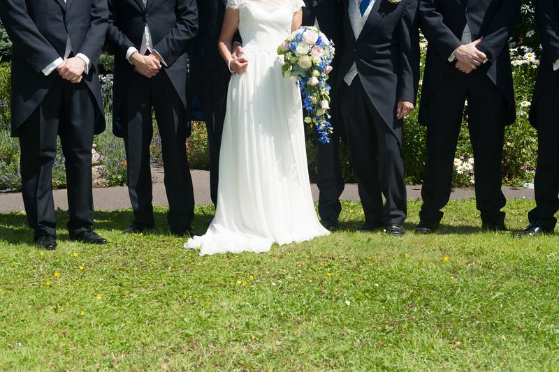 543-beth_ric_portishead_wedding.jpg