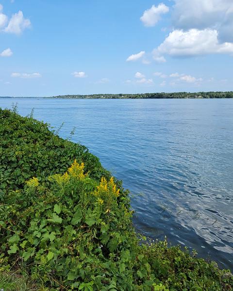 OntarioByBike-Niagara15.jpg