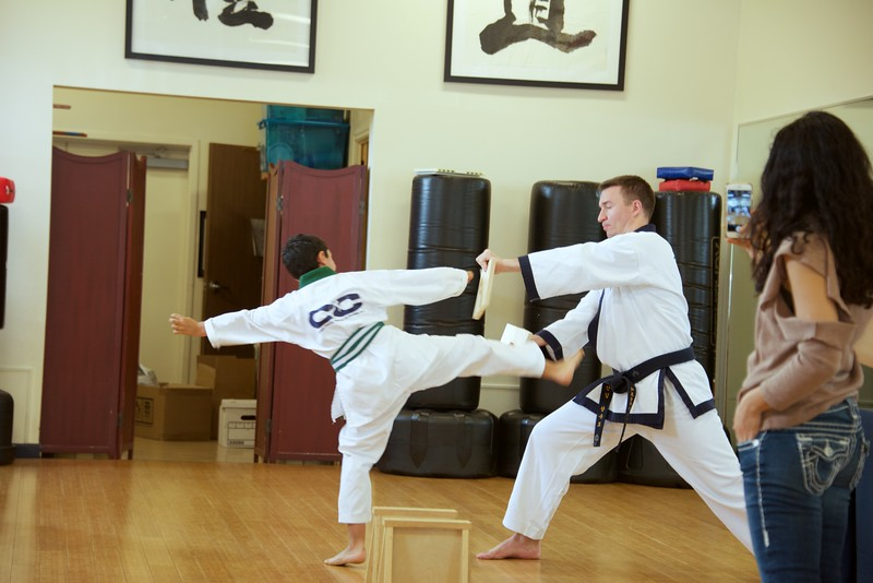 1703 Belt Test - 594.jpg