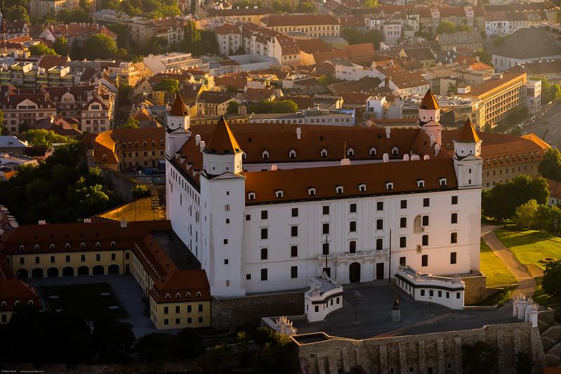 Bratislava (2577 of 2790).jpg