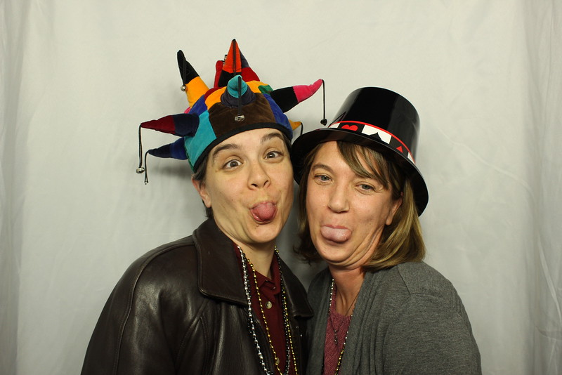CarisParty2014_Images307.JPG