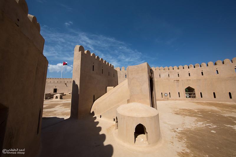 Al Hazim Castle (39 of 58) (1)- Oman.jpg