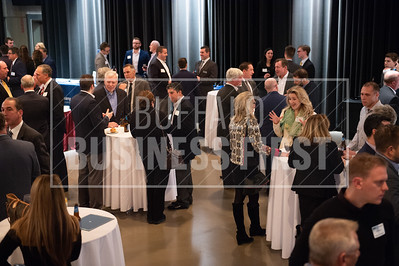 Top Private Companies Event 2018