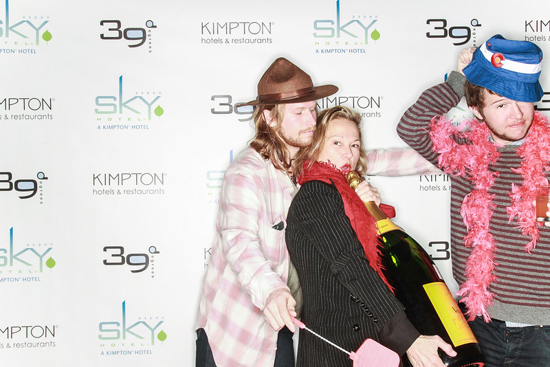 Fear & Loathing New Years Eve At The Sky Hotel In Aspen-Photo Booth Rental-SocialLightPhoto.com-266.jpg