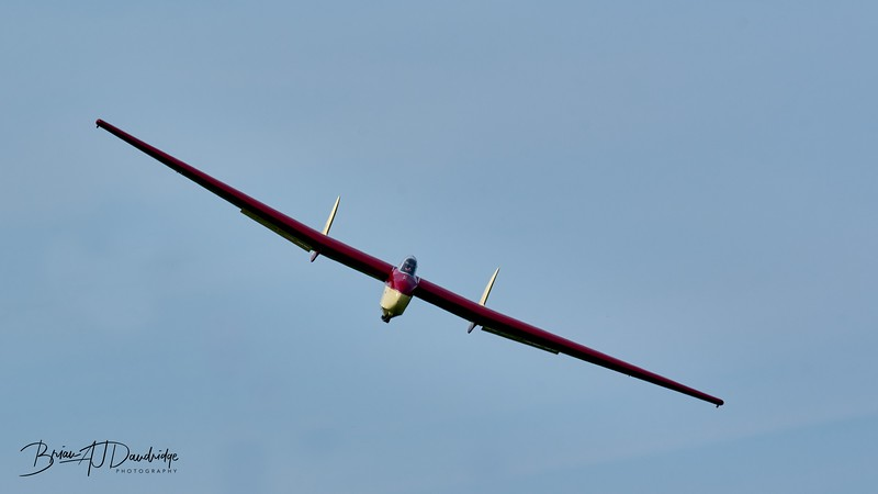 Shuttleworth (1230 of 2014) - 3-06 pm 1.jpg