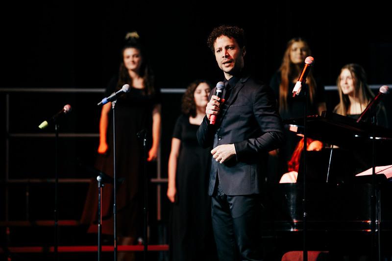 Mike Maney_Broadway Night 2019 Rehearsal-172.jpg