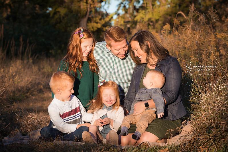 Ellsworth Family Web 014.jpg