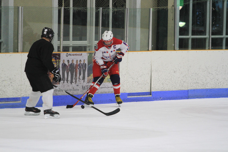 Memorial Hockey Game-122.jpg