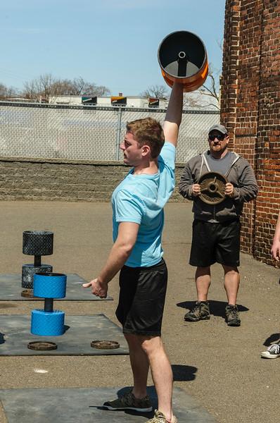 Strongman Saturday 4-12-2014__ERF8272.jpg