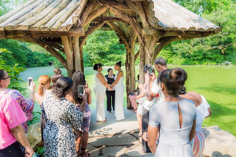 Central Park Wedding - Michelle & Shanay-28.jpg