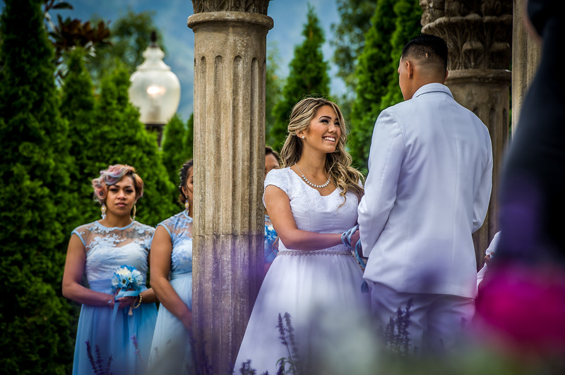 Vanessa Farmer wedding day-188.jpg
