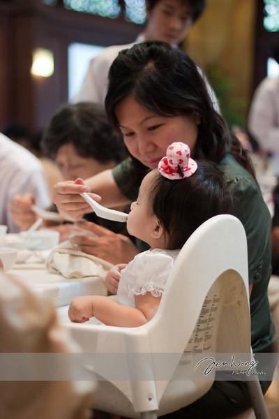 Welik Eric Pui Ling Wedding Pulai Spring Resort 0178.jpg