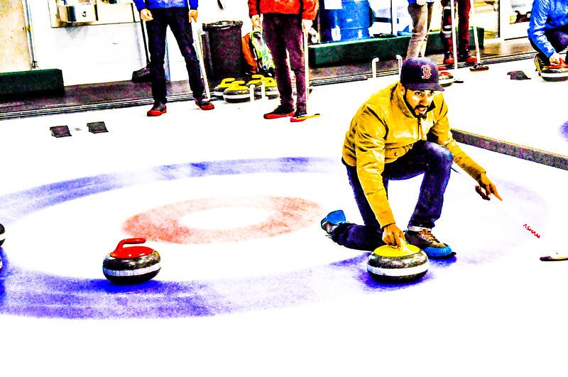 G3_Curling_2017-14.jpg