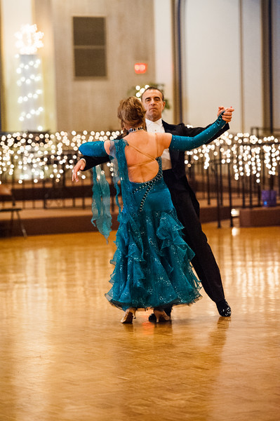 Dance_masters_2016_comp-0365.JPG