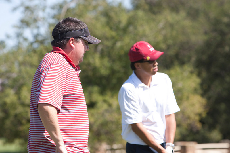 2010_09_20_AADP Celebrity Golf_IMG_0026_WEB_EDI_CandidMISC.jpg