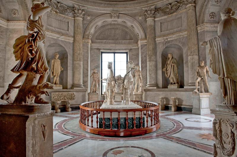 Foto's Van Op Reis 2012 - 51562 - Rome (31).jpg