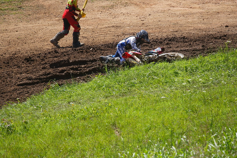 FCA Motocross camp 20170680day2.JPG