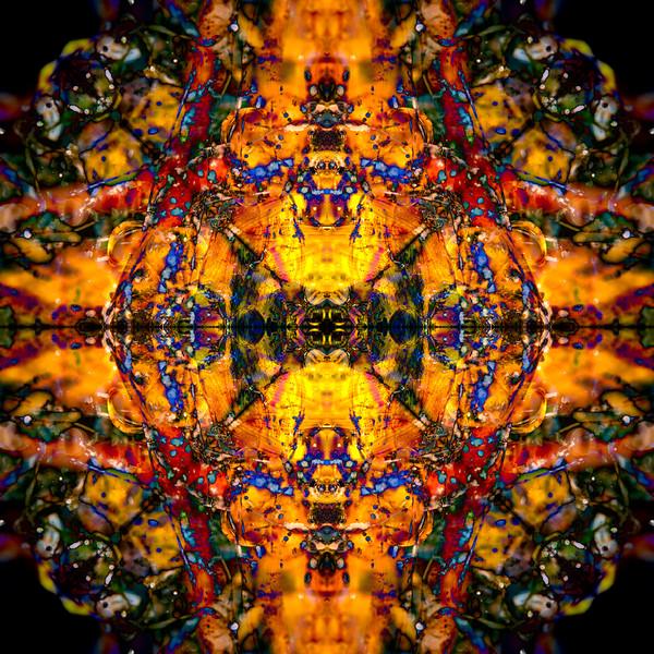 20201012-_DSC4735-mirror-1-1.jpg