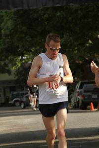 Run in the Country 2010-650.jpg