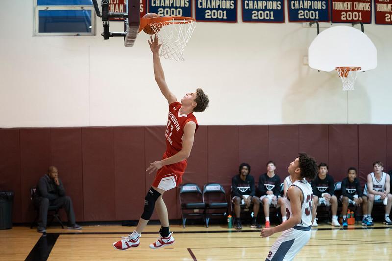 kwhipple_wws_basketball_vs_burke_20181212_0005.jpg