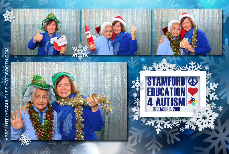 Absolutely Fabulous Photo Booth - (203) 912-5230 -181206_120254.jpg