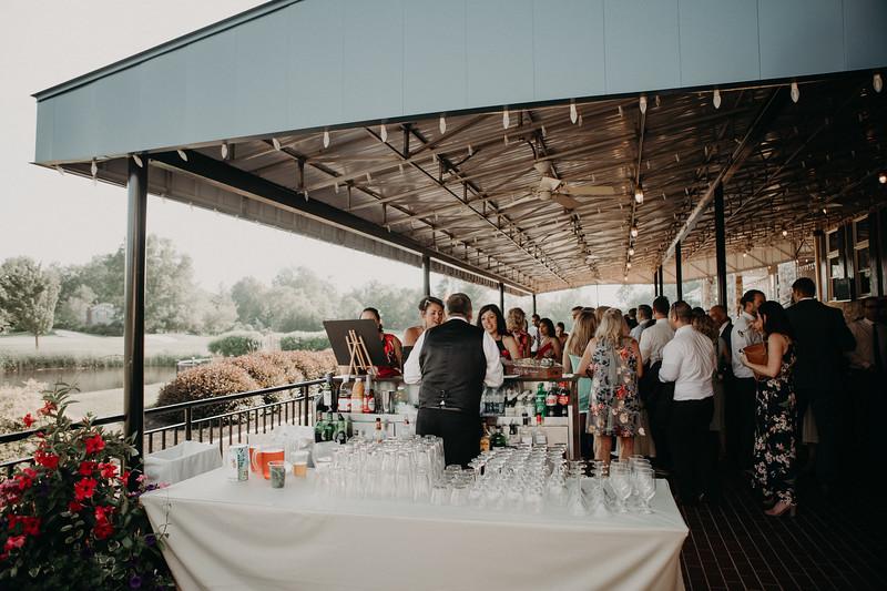 Bluebellcountryclub.wedding.LindseyKevin.-876.jpg