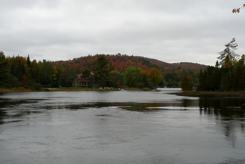 20100926-174240