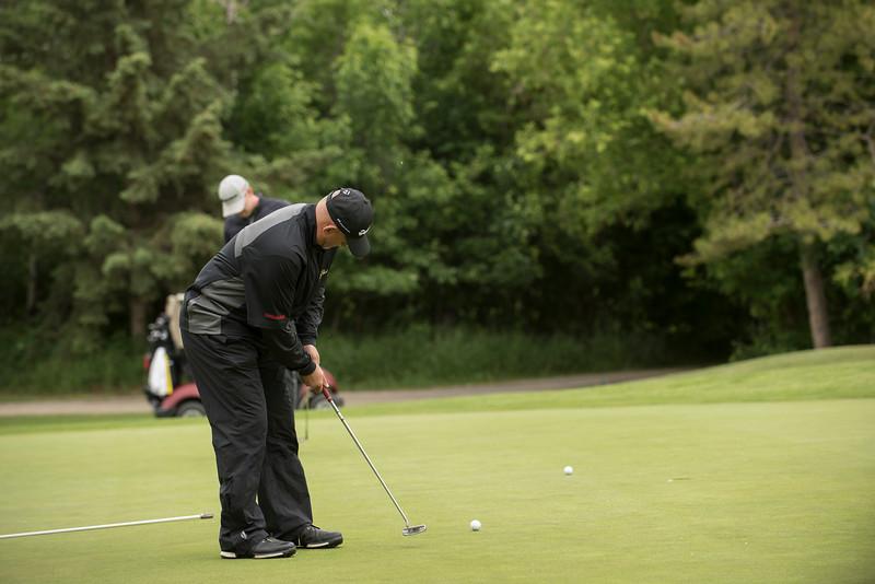 LOC Golf 18-173.jpg