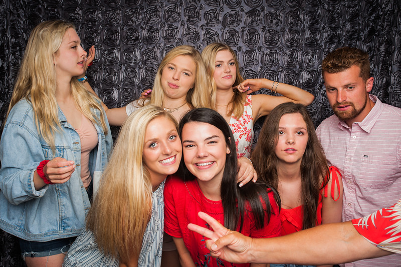 Hagan's Grad Party-179.jpg