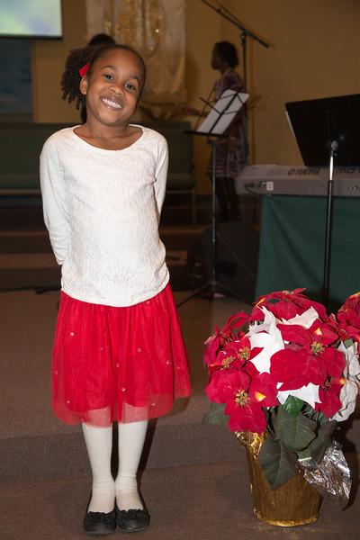 DSR_20141207CLCC Christmas Program52.jpg