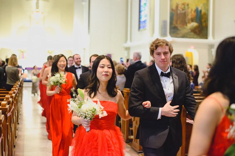 Nina & Jack Ceremony (186 of 275).jpg