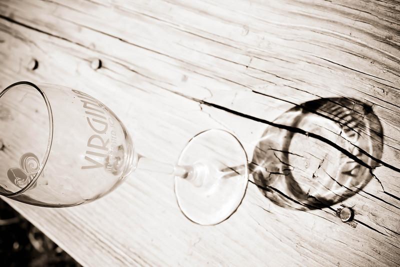 VA Wine Festival